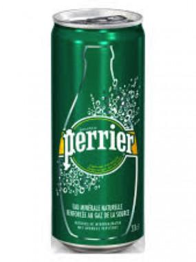 Perrier 30 CL