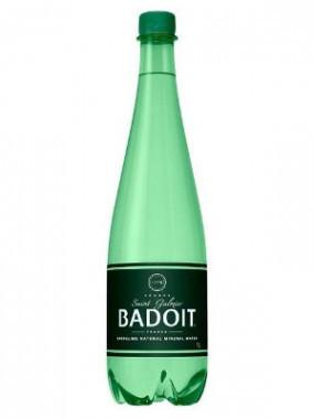 BADOIT 1,5L